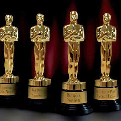 Американская академия киноискусств завершила отбор номинантов на