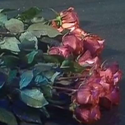 Писателя-сатирика Михаила Задорнова похоронили в Латвии