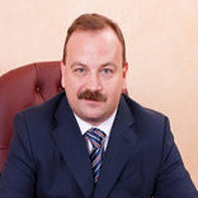 Дмитрий Балалыкин