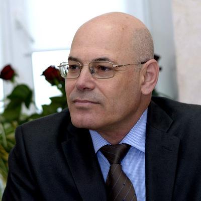 Российской делегации в ПАСЕ запретили свободно перемещаться в Страсбурге