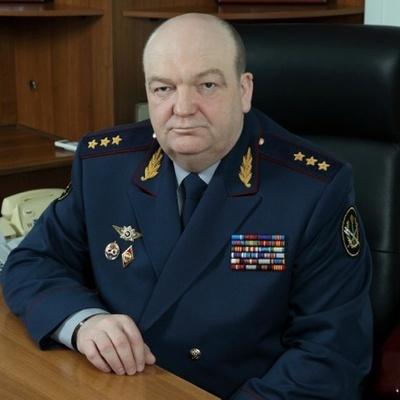 Прокурор потребовала приговорить экс-директора ФСИН к девяти годам лишения свободы