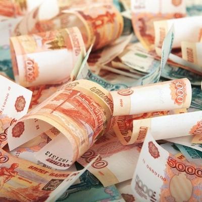 Российские мужчины назвали своей главной целью в жизни материальное благополучие семьи