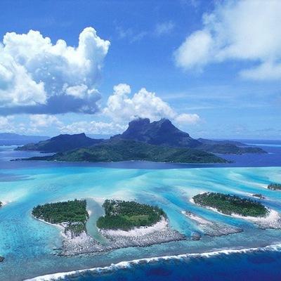 Россия и Папуа – Новая Гвинея подписали ряд документов в сотрудничестве в гуманитарной сфере