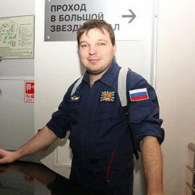 Александр Перхняк