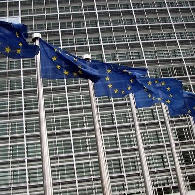 Еврокомиссия 26 сентября обсудит ситуацию с зараженными фипронилом яйцами
