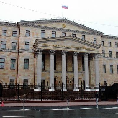 Сотрудники МВД ищут злоумышленника,открывшего стрельбу на юге Москвы и ранившего человека