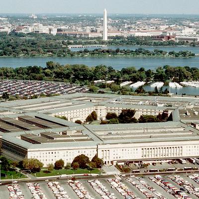 Пентагон впервые оплатит военнослужащему операцию по смене пола