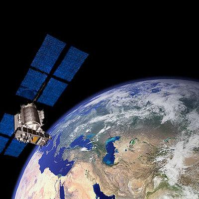 Глонасс функционирует по всему миру в штатном режиме в полном объеме