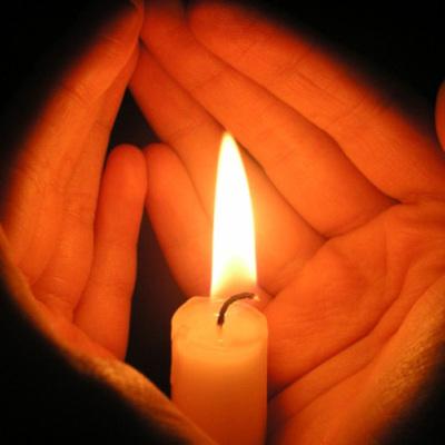 В Мурманске прощаются с жертвами авиакатастрофы в Шереметьеве