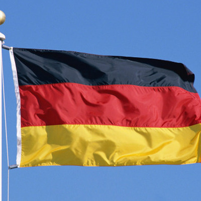 Бывший министр финансов Германии Пеер Штайнбрюк стал юмористом