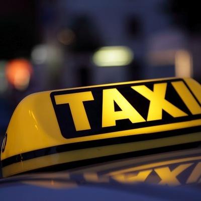 Московских таксистов ждёт масштабная ревизия