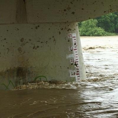 Российские туристы не пострадали во время наводнений в южных штатах Индии