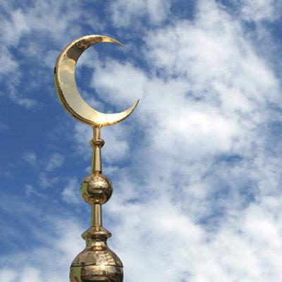 В праздновании Курбан-байрама в Москве приняли участие более 226 тысяч мусульман