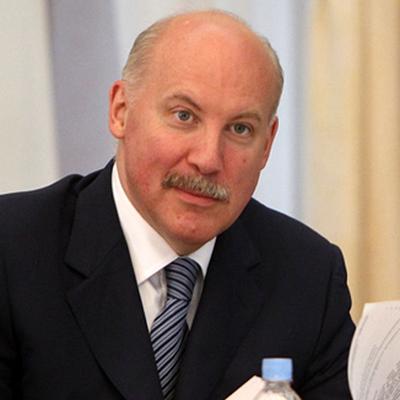 Посол РФ заявил, что задержание россиян в Белоруссии было организовано из-за рубежа