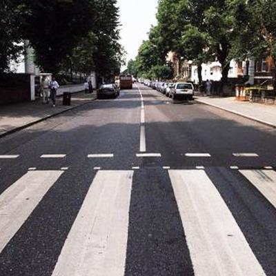 Штраф для водителей за нарушения на «зебре» могут повысить