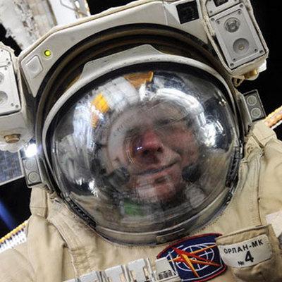 Начался очередной набор в российский отряд космонавтов