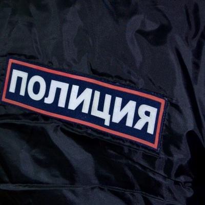 4 боевика убиты в буйнакском районе Дагестана