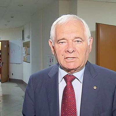 ЛеонидРошаль
