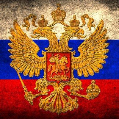Сотрудник генконсульства РФ в Нью-Йорке посетит в пятницу летчика Константина Ярошенко