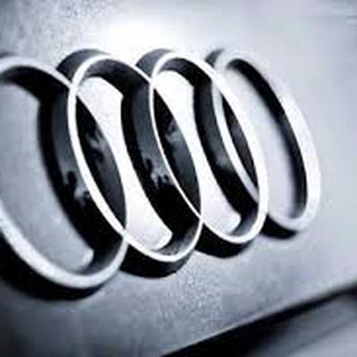 Audi в России отзывает 1 325 автомобилей