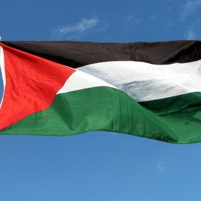 В Палестине запланировали митинги против решения Трампа по Иерусалиму