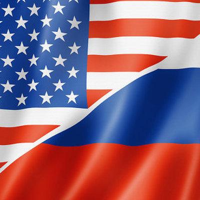 МИД РФ согласен с мнением Трампа, что что отношения Москвы и Вашингтона ухудшились по вине США