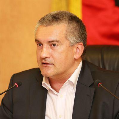 Следственные действия в керченском колледже продлятся до 26 октября