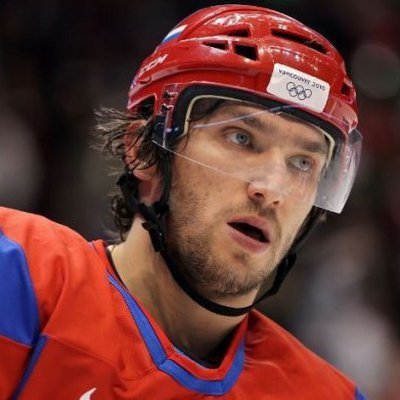 Овечкин вошел в восьмерку российских игроков НХЛ по передачам