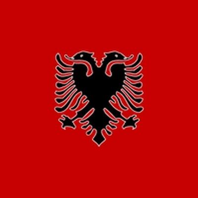Оппозиция Албании распылила слезоточивый газ в парламенте республики