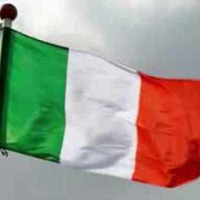 Ирландия готова провести любое необходимое расследование о