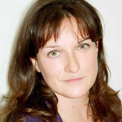 Мария Кисилева