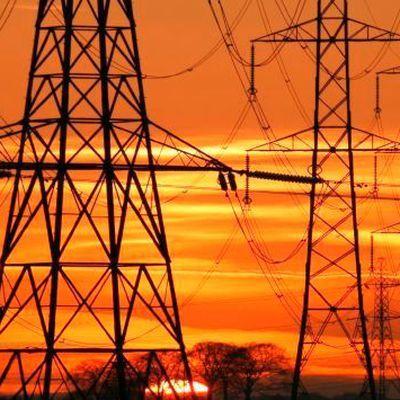 Энергоснабжение в Якутии восстановлено после сбоя