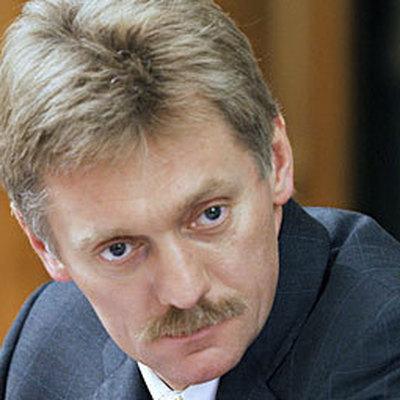 Кремль выступает за сохранение Совместного всеобъемлющего плана действий по ядерной программе Ирана