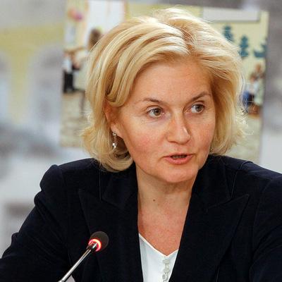 Голодец: решение о продлении программы маткапитала в РФ примут осенью