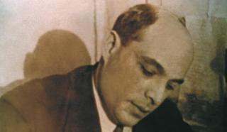 Юлий Абрамович Хайт, советский композитор