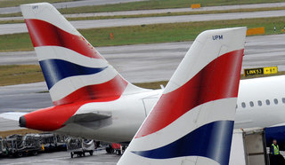 British Airways увеличит объем перевозок в Москву накануне полуфинала Англия – Хорватия