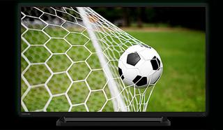Не рассчитали: бельгийским фанатам вернут более 100 млн евро за купленные телевизоры