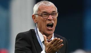 Бывший тренер сборной Египта будет тренировать футболистов Узбекистана