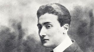 Биксио Чезаре Андреа — итальянский композитор /it.wikipedia.org/