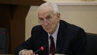 Анатолий Владимирович Царик