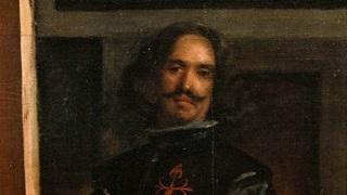Диего Веласкес /ru.wikipedia.org/