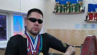 Александр Монтов /vk.com/montov/