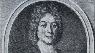 Георг Муффат  /commons.wikimedia.org/