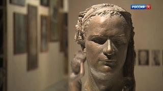 В Музее Москвы открылась выставка к 100-летию ВХУТЕМАС
