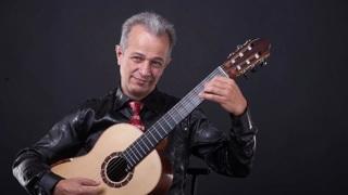Владимир Митяков  /guitarmag.net/wiki/