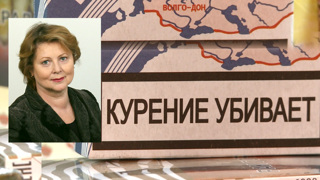 Ольга Николаевна Суховская