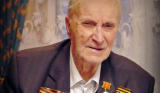 Анатолий Сергеевич Протопопов