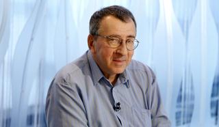 Александр Ливергант
