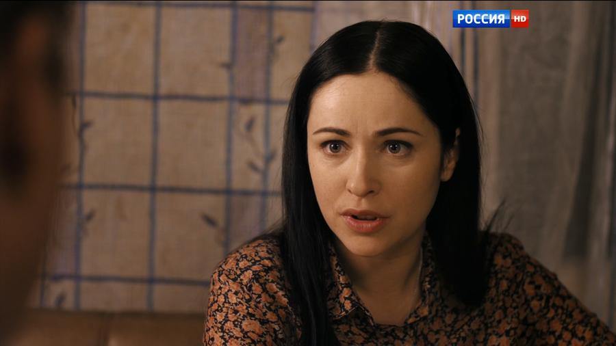 Фильм любовь тихомировой — img 5