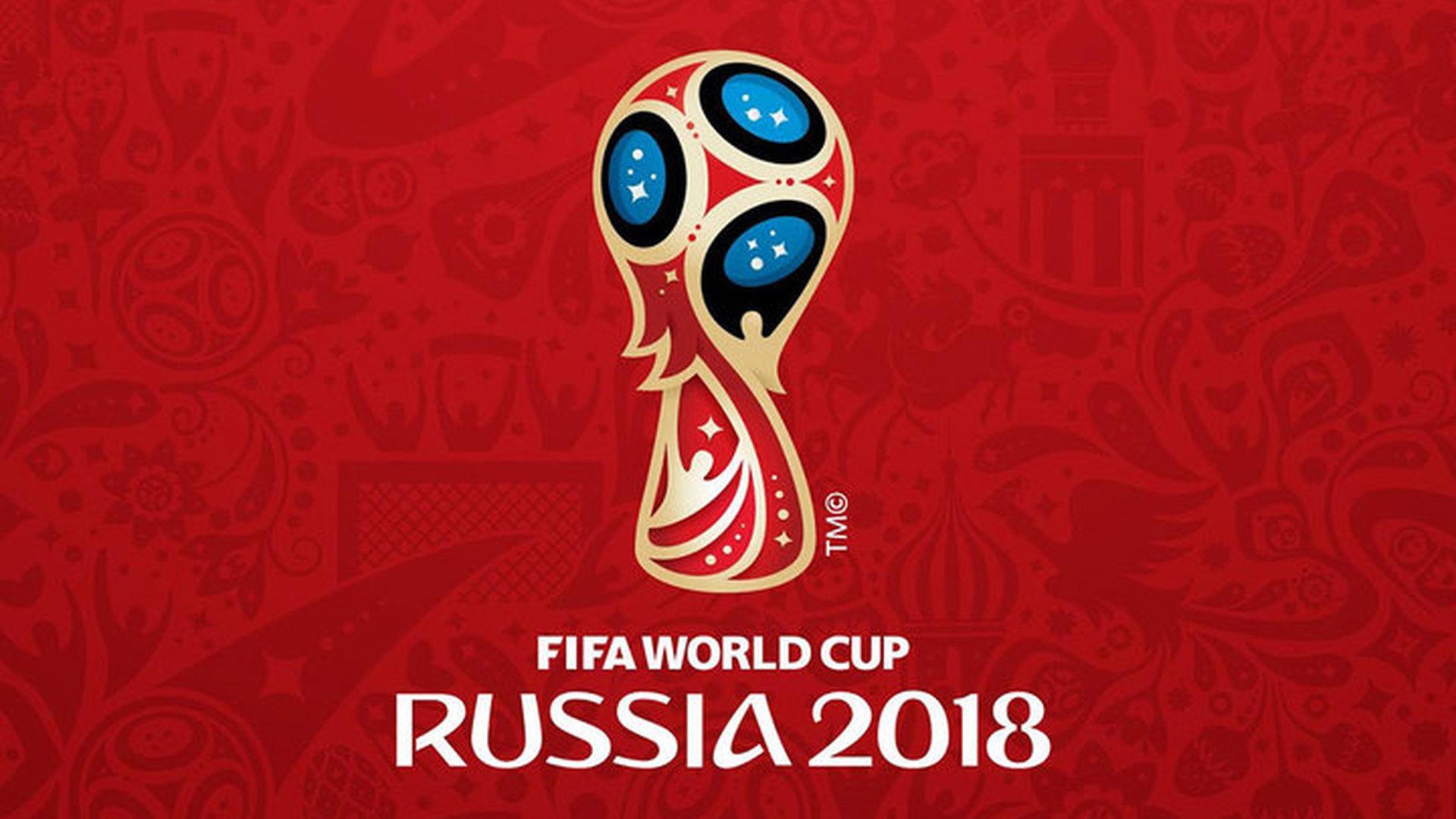 Определились все участники плей-офф чемпионата мира